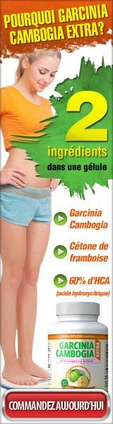 Garcinia France