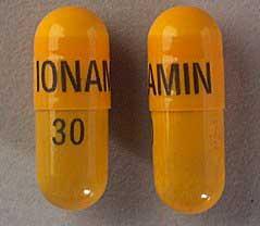 Acheter Ionamin