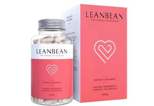 LeanBean Avis
