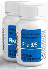 Phen375 Avis