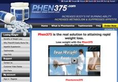 Phen375-site