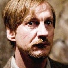 Prof-Lupin
