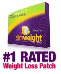 Slimweight3
