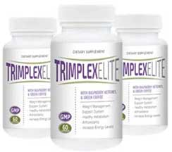 Avis sur Trimplex Elite – Essai Gratuit