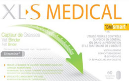 XL-S-Medical-capteur-de-graisses