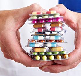 Nouvelles Pilules Minceur