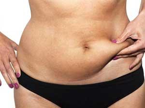 brûleurs de graisse pour femmes.