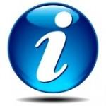 icone info bleue