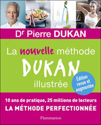 methode-dukan