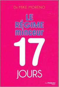 regime-17jours