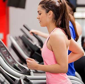 Exercise Pill – Peut-Elle Vous Aider à Perdre du Poids Sans Exercice